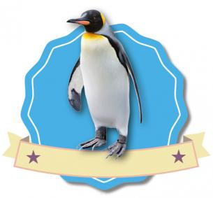 pinguinlabel